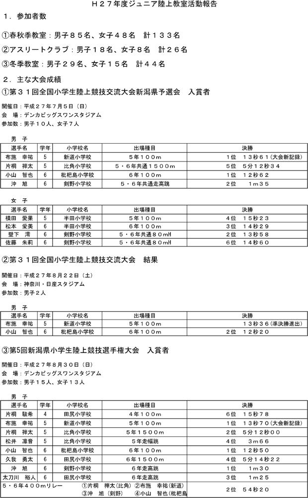 H27教室活動報告_1