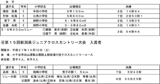 H27教室活動報告_2
